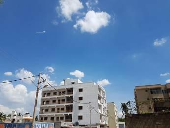 1212 sqft, 2 bhk Apartment in Builder Carp Sri vari Bannerghatta, Bangalore at Rs. 43.0000 Lacs