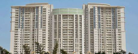 4272 sqft, 4 bhk Apartment in DLF The Belaire Sector 54, Gurgaon at Rs. 4.8000 Cr