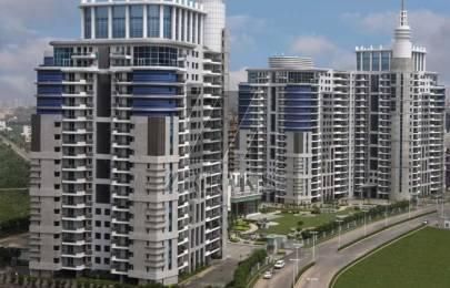3979 sqft, 4 bhk Apartment in DLF The Pinnacle DLF CITY PHASE V, Gurgaon at Rs. 4.2000 Cr