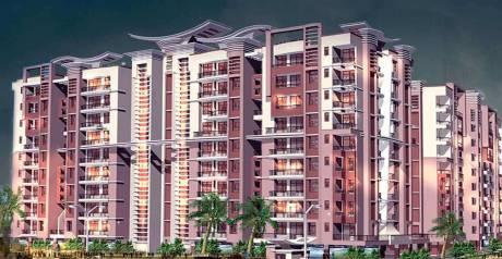 1911 sqft, 3 bhk Apartment in Builder Project Jagatpura Road, Jaipur at Rs. 53.3000 Lacs