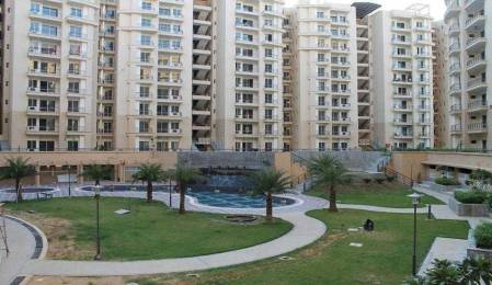 1086 sqft, 2 bhk Apartment in Builder Project Jagatpura Flyover, Jaipur at Rs. 33.7000 Lacs