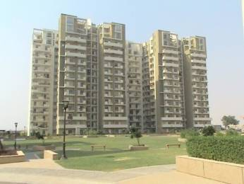 2345 sqft, 4 bhk Apartment in Bestech Park View Spa Sector 47, Gurgaon at Rs. 2.3400 Cr