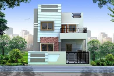 1600 sqft, 3 bhk Villa in Builder Project Junwani, Durg at Rs. 38.5000 Lacs