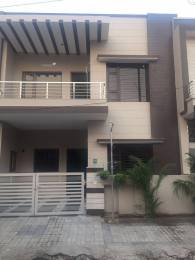 1600 sqft, 4 bhk Villa in Builder Project Mohali Sec 125, Chandigarh at Rs. 57.0000 Lacs