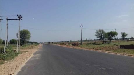 6749 sqft, Plot in Builder Jaipur Ring Road Sitarampura Jaipur Diggi Road, Jaipur at Rs. 78.3750 Lacs