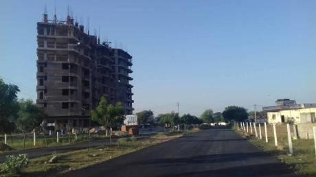 1482 sqft, 3 bhk Apartment in Gangaa Royal Tatvam Dholai, Jaipur at Rs. 43.7200 Lacs