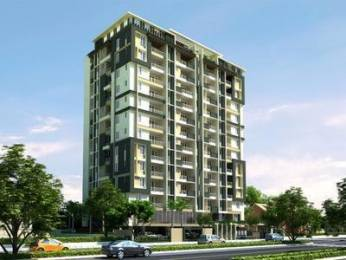 1564 sqft, 3 bhk Apartment in Kotecha Gangaa Kotecha Royal Florence Narayan Vihar, Jaipur at Rs. 53.1800 Lacs