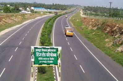 6749 sqft, Plot in Builder RING ROAD MUHANA JAIPUR Muhana Mandi Road, Jaipur at Rs. 76.0000 Lacs