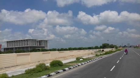 194 sqft, Plot in Builder MAHINDRA WORLD CITY SEZ AJMER ROAD JAIPUR Mahapura, Jaipur at Rs. 15.0000 Lacs