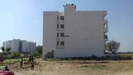 1368 sqft, Plot in Builder R R Nagar Patrakar colony Dholai Patrakar Colony, Jaipur at Rs. 43.3500 Lacs
