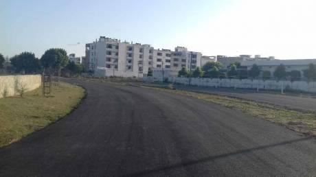 10800 sqft, Plot in Builder krishna sarovar Dholai Patrakar Colony, Jaipur at Rs. 3.7000 Cr
