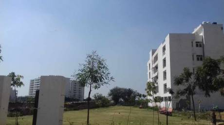 1368 sqft, Plot in Builder R R nagar Patrakar colonydholai Dholai Patrakar Colony, Jaipur at Rs. 43.4000 Lacs