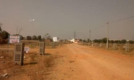 1800 sqft, Plot in Builder Project Sanganer, Jaipur at Rs. 25.0000 Lacs