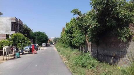 1125 sqft, Plot in Builder Project Shiv Shakti Nagar, Jaipur at Rs. 39.3700 Lacs