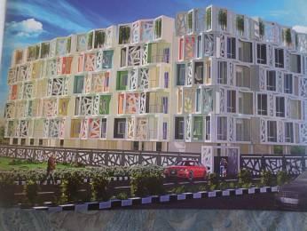914 sqft, 3 bhk Apartment in Builder basant Rajarhat, Kolkata at Rs. 28.3340 Lacs