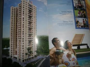 2136 sqft, 4 bhk Apartment in Sureka Sunrise Heights Beliaghata, Kolkata at Rs. 1.3884 Cr