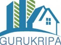 Guru Kripa Properties
