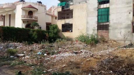 1485 sqft, Plot in Builder Project Nirman Nagar, Jaipur at Rs. 1.0725 Cr