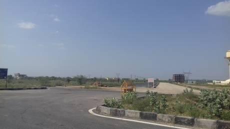 13455 sqft, Plot in Builder Project Mahindra Sez, Jaipur at Rs. 85.0000 Lacs