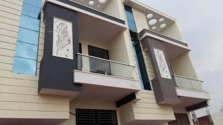 900 sqft, 3 bhk Villa in Builder Project Manyawas Jaipur, Jaipur at Rs. 60.0000 Lacs