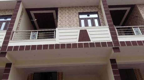 936 sqft, 3 bhk Villa in Builder Project Meena Wala Sirsi Road, Jaipur at Rs. 50.0000 Lacs