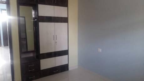 1000 sqft, 2 bhk BuilderFloor in Builder Project Mangyawas, Jaipur at Rs. 27.0000 Lacs