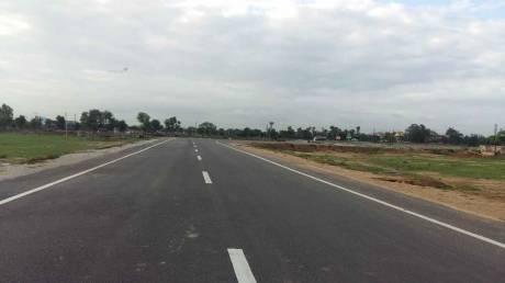 6749 sqft, Plot in Builder Project Vatika, Jaipur at Rs. 62.7000 Lacs