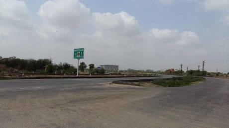 900 sqft, Plot in Gokul Kripa Enclave Daulatpura, Jaipur at Rs. 7.2500 Lacs