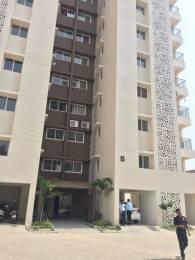 1145 sqft, 2 bhk Apartment in Adani Elysium Near Vaishno Devi Circle On SG Highway, Ahmedabad at Rs. 18000