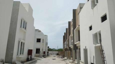 3791 sqft, 3 bhk Villa in Poomalai The Wind Kolapakkam, Chennai at Rs. 2.3504 Cr