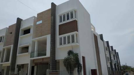 1723 sqft, 3 bhk Villa in Poomalai The Wind Kolapakkam, Chennai at Rs. 1.0683 Cr