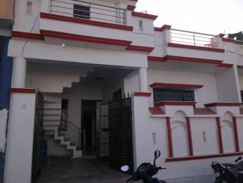 1000 sqft, 2 bhk Villa in Builder Project Jankipuram, Lucknow at Rs. 50.0000 Lacs