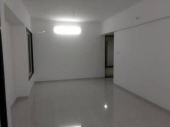1420 sqft, 2 bhk Apartment in Builder Project Tulaja Bhawani Nagar, Pune at Rs. 30000