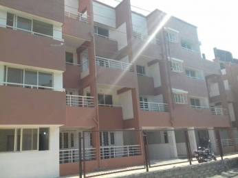 617 sqft, 1 bhk Apartment in Ramesh Shree Swami Samarth Complex Sinhagad Fort, Pune at Rs. 15000