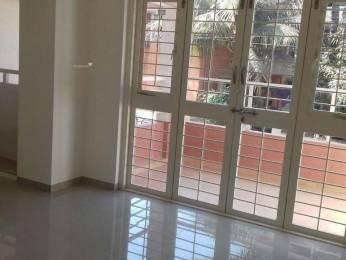 750 sqft, 1 bhk Apartment in Builder Project Tukaram Nagar, Pune at Rs. 13500