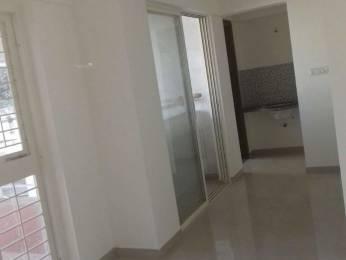 1000 sqft, 2 bhk Apartment in Builder Project Tukaram Nagar, Pune at Rs. 20000