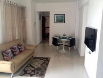 600 sqft, 1 bhk Apartment in Builder Project Keshav Nagar, Pune at Rs. 35.0000 Lacs