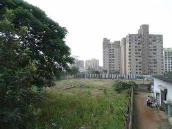 850 sqft, 2 bhk Apartment in Sulekha Vishaka Apartment Pashan, Pune at Rs. 45.0000 Lacs
