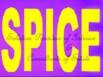 Spice Property