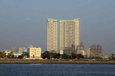 3000 sqft, 4 bhk Apartment in Lodha Bellissimo Mahalaxmi, Mumbai at Rs. 3.0000 Lacs