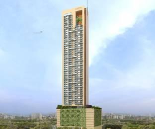 1305 sqft, 2 bhk Apartment in Lodha Primero Mahalaxmi, Mumbai at Rs. 1.3500 Lacs