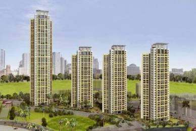 450 sqft, 1 bhk Apartment in Peninsula Ashok Towers Parel, Mumbai at Rs. 70000