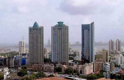 4516 sqft, 5 bhk Apartment in Sheth Beau Monde Prabhadevi, Mumbai at Rs. 11.0000 Lacs