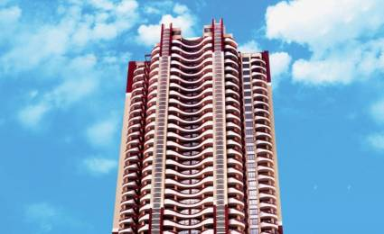 3500 sqft, 4 bhk Apartment in Marathon Nextgen Era Lower Parel, Mumbai at Rs. 2.5000 Lacs