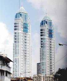 1335 sqft, 2 bhk Apartment in SD Corp The Imperial Tardeo, Mumbai at Rs. 2.0000 Lacs
