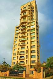 2650 sqft, 3 bhk Apartment in Godrej Bayview Worli, Mumbai at Rs. 3.5000 Lacs