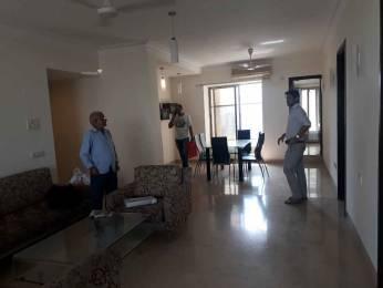 1800 sqft, 2 bhk Apartment in Raheja Empress Prabhadevi, Mumbai at Rs. 1.8000 Lacs