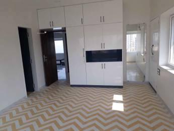 2000 sqft, 3 bhk Apartment in Builder Tarangini Prabhadevi, Mumbai at Rs. 2.2500 Lacs