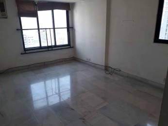300 sqft, 1 bhk Apartment in Builder Akansha CHS Prabhadevi Prabhadevi, Mumbai at Rs. 95.0000 Lacs
