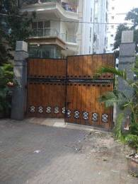 1400 sqft, 3 bhk Apartment in Builder THE GOOD BUILDINGS Santacruz West, Mumbai at Rs. 5.5000 Cr